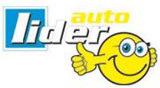 auto lider